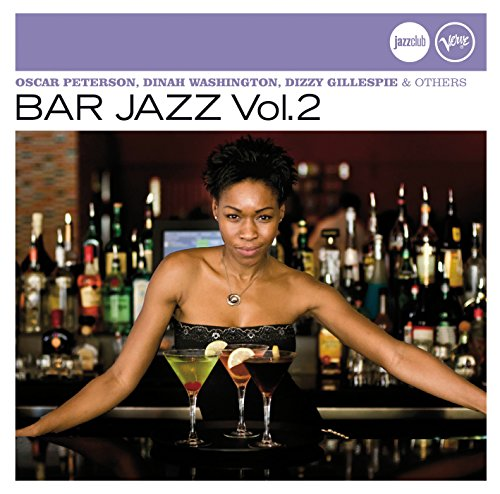 Bar Jazz Vol. 2 (Jazz Club)