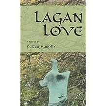 Lagan Love