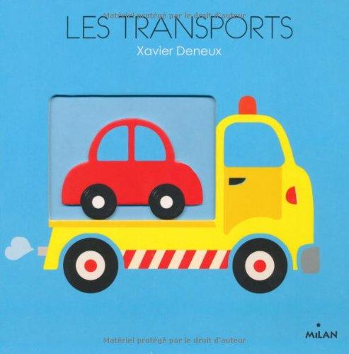 """<a href=""""/node/35727"""">Les transports</a>"""