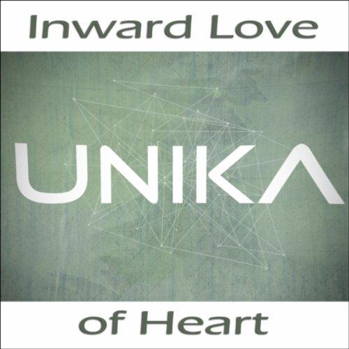 Inward Love of Heart