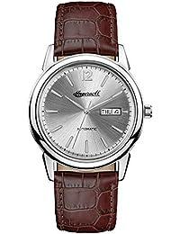 Ingersoll Herren-Armbanduhr I00501