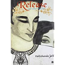 Release and Other Stories