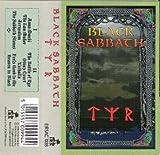 Black Sabbath Musica Doom Metal