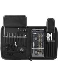 AmazonBasics Werkzeug-Set für elektronische Geräte