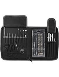AmazonBasics Electronics Tool Kit