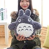INGFBDS peluche simpatici gnocchi dragoni gatti peluche cartoni animati bambole cuscino bambini peluche peluche regali di san valentino