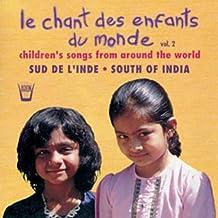 Le Chant Des Enfants Du Monde V.2