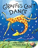 Best Can't - Giraffes Can't Dance Review