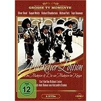 Musketier Edition