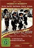 Musketier Edition kostenlos online stream