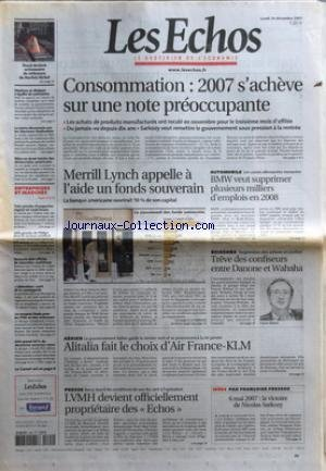 echos-les-no-20074-du-24-12-2007-consommation-2007-sacheve-sur-une-note-preoccupante-merrill-lynch-a