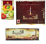 Al Fakher Hookah Coals - Best Reviews Guide