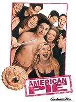 American Pie hier kaufen