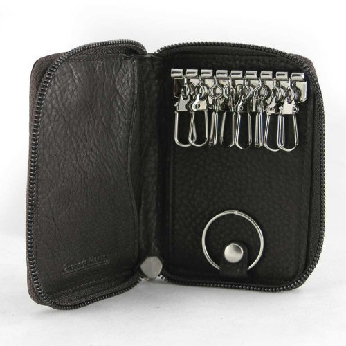 osgoode-marley-eight-hook-zip-key-case-with-valetone-sizeblack-by-osgoode-marley