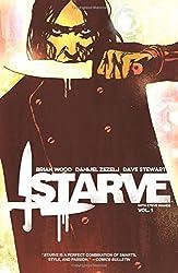 Starve Volume 1