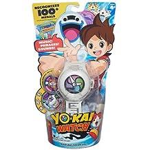 Montre Yokai Saison 1