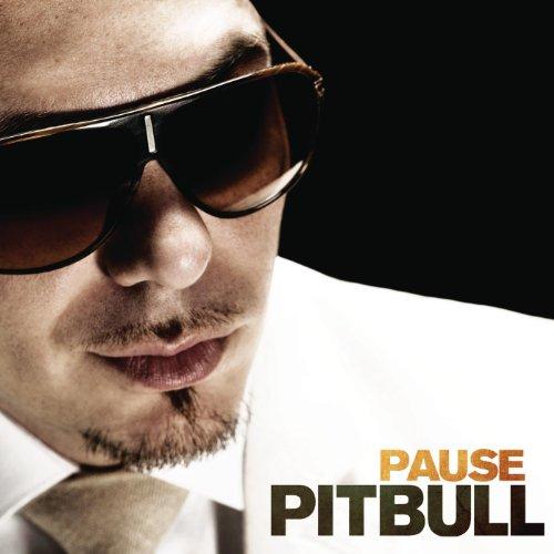 Pause (Zumba Mix)