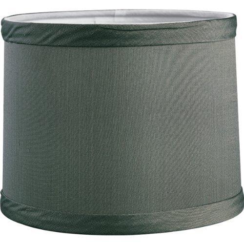 progress-lighting-p8702-01-blue-green-silk-shade-coordinates-with-thomasville-fabric-1584-52-1-inch-