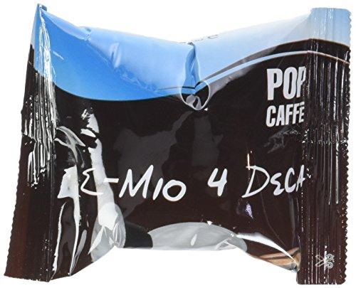 pop-caffe-e-mio-4-dek-50-capsule