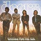 Waiting for the Sun [Vinyl LP]