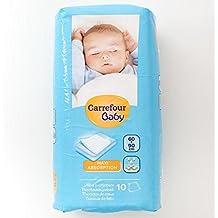 Carrefour bebé Colchón Mats 60x90cm 10 ...