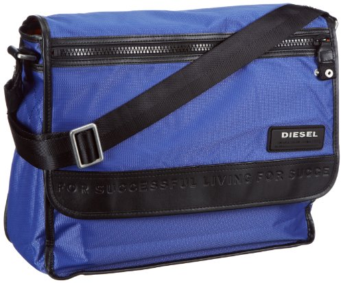Diesel-Mens-On-The-Road-Twice-New-Voyage-Cross-Body