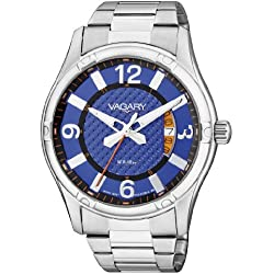 Vagary by Citizen-Men's Watch-IB5-012-91