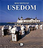 Bildband Usedom - Rolf Reinicke