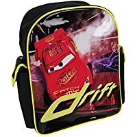 Trade Mark Collections Disney Cars Drifting Evolution Plain Backpack