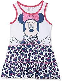 Minnie Lovely, Vestido para Niñas