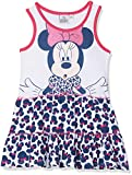 Minnie Girl's Lovely Party Dress