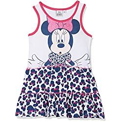Minnie Lovely Vestido para...