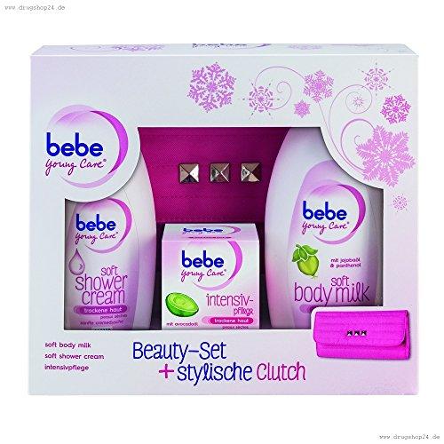 bebe-beauty-set-stylische-clutch