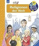 ISBN 3473328952