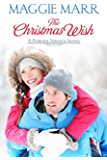 The Christmas Wish (Powder Springs Book 2)
