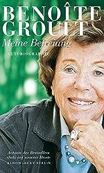 Meine Befreiung: Autobiografie (Bloomsbury Berlin)