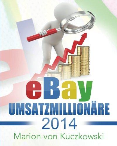 ebay-umsatzmillionare-2014-zahlen-daten-fakten