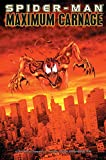 Image de Spider-Man: Maximum Carnage