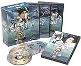 Horatio Hornblower (4 Dvd) [Edizione: Stati Uniti]