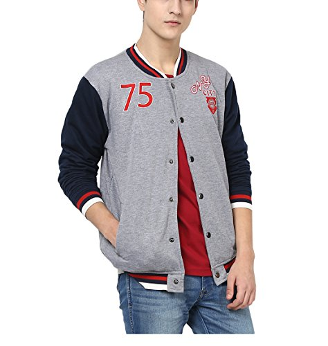 Yepme Men's Polyester Jackets - Ypmjackt0281-$p