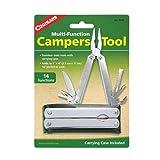Camper's Tool
