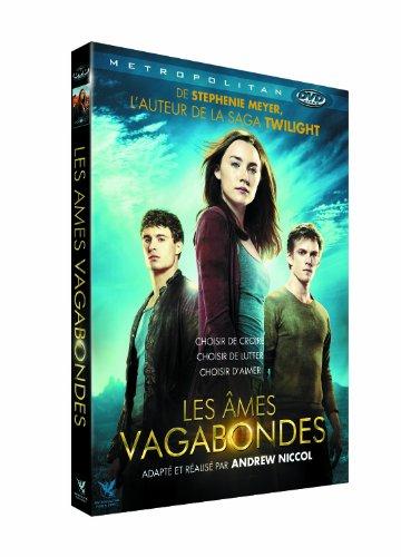 """<a href=""""/node/5687"""">Les Ames vagabondes</a>"""