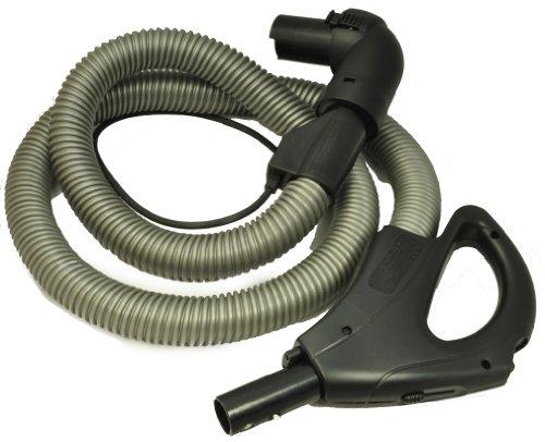 Eureka Modell 6982Kanister Staubsaugerbeutel für Elektrische Schlauch (Kanister Vakuum-schlauch)