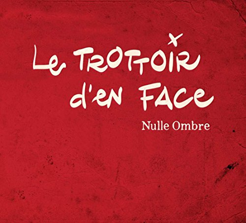 nulle-ombre