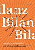 Bilanz: Hörspielkunst aus den Studios des WDR (Schriftenreihe der Kunststiftung NRW / Literatur) - Jürgen Becker