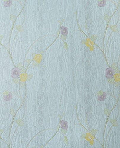 cnfip-modello-fondo-di-legno-carta-da-parati-non-tessuto-carta-da-parati-multicolore-lungo-328-piedi