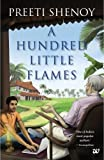 #10: A Hundred Little Flames