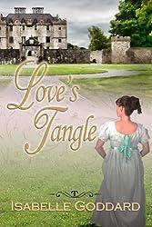 Love's Tangle