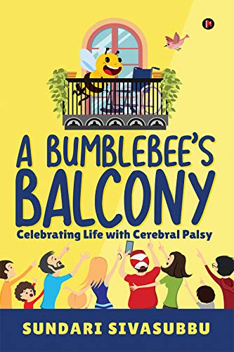 Cerebral Palsy Ebook