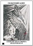 Image de Cherche ange gardien désespérément
